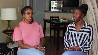 Download Stuttering: A Parent's Perspective-Part I Video