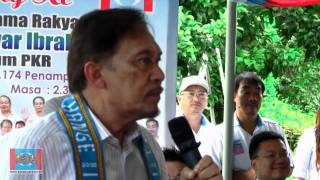 Download Ucapan Anwar di Kg Tuavon, Penampang-1.m4v Video