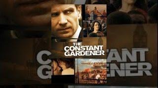 Download The Constant Gardener Video