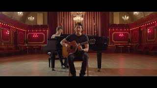 Download Lost Frequencies ft. James Blunt - Melody Video