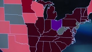 Download The big delegate gains from Super Tuesday #4 Video