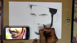 Download Dhanush Video