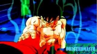Download Goku se transforma en semi ssj-1080p HD Video