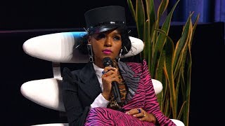 Download Janelle Monáe - Dirty Computer YouTube Space Q&A Video