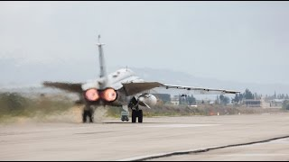 Download US stance toward Syria a 'titanic struggle' btwn Pentagon & State Dept – journalist Video