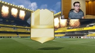 Download MY BEST PACK EVER!!! *MAKE SURE YOU WATCH TO THE END* Video