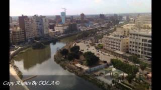 Download مدينة الزقازيق Video