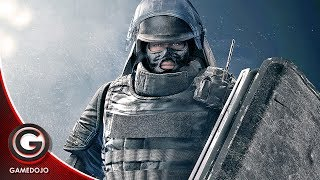 Download Tom Clancy's Rainbow Six Siege 🔴 Casual & Ranked Gameplay   PC Video