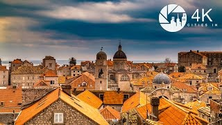 Download Dubrovnik in 4K Video