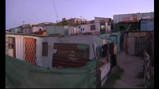 Download Special Assignment - Khayelitsha Killings, 16 February 2014 Video