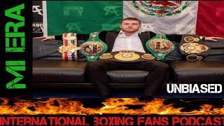 Download Canelo Alvarez next opponent? Jermall Charlo, Errol Spence, GGG etc. Video