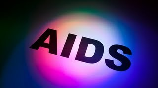 Download How To Know If You Have AIDS Video