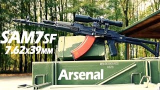 Download Armslist: Should you pay $1500 for an AK47? Video