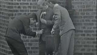 Download 0299 Oct 23 1963 Video