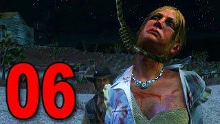 Download Red Dead Redemption - Part 6 - BONNIE!! Video