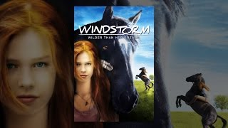 Download Windstorm Video