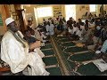 Download CHEIKH KAOU SEKOU DIAKITE: TAFSIR RAMADAN 2018 - SOURATE AN NISA Video