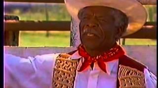 Download Take a Hard Ride - A Black Cowboy Story - Part 1 Video