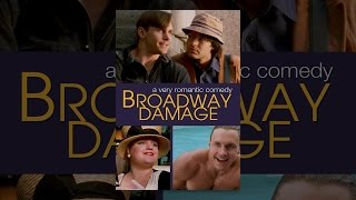 Download Broadway Damage Video