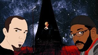 Download The Eminem Show/My Father Will Guide Me... PATREON REVIEWS (G.O. #194) Video