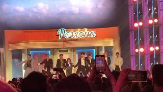 Download [직캠] 방탄소년단 빌보드 뮤직 어워드 2019 공연 BTS Live Video