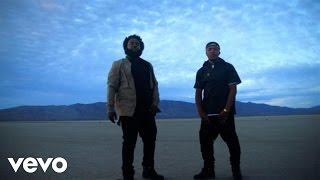 Download Bas - Dopamine ft. Cozz Video