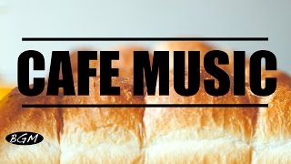 Download 【CAFE MUSIC】Jazz & Bossa Nova Music For Work,Study,Relax - Background Music Video