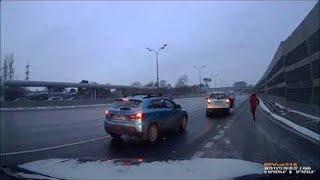 Download Runaway Car Video