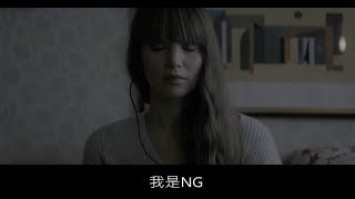 Download 【NG】來介紹一部叔叔人家不要的電影《紅雀 Red Sparrow》 Video