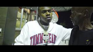Download DaBaby (Baby Jesus) - KeKe /Zoom (Freestyle) Official Video Video