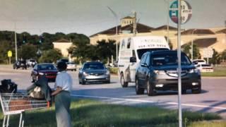 Download I-4 Serial Killer is Long Haul Trucker Claims PI Bill Warner Video
