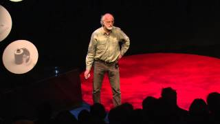 Download Contact with Nature: Three Transcendental Experiences in the Natural World: John Beatty at TEDxHull Video