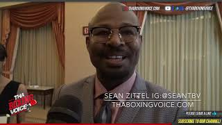 Download SUGAR SHANE MOSLEY GIVES ADVICE TO CONOR MCGREGOR ON HOW TO FIGHT FLOYD MAYWEATHER Video