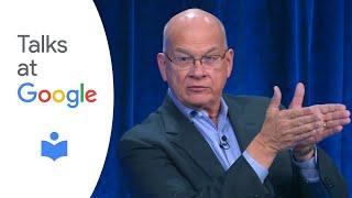 Download Tim Keller: ″Making Sense of God: An Invitation to the Skeptical″   Talks At Google Video