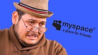 Download MYSPACE Memories Video