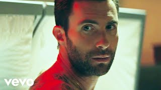Download Maroon 5 - Wait Video