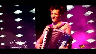 Download DVD Os Feras Do Baile 12 anos - 2013 (HD) Video