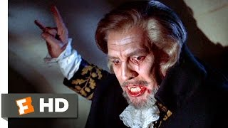 Download Blacula (1/12) Movie CLIP - The Curse of Dracula (1972) HD Video