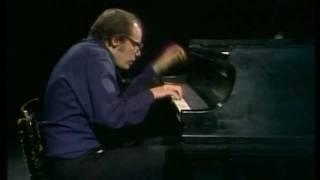Download Glenn Gould-J.S. Bach-The Art of Fugue (HD) Video