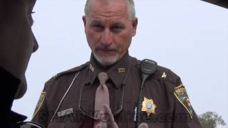 Download Clay County Sheriff Makes Illegal Stop Video