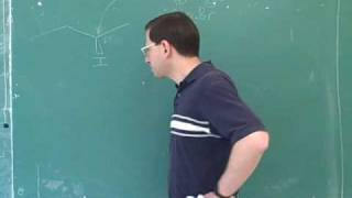 Download SN2, SN1, E2, and E1 reactions (1) Video