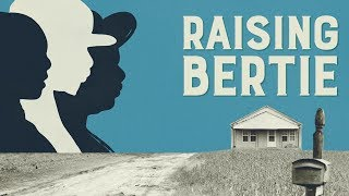 Download RAISING BERTIE   Official Trailer HD Video