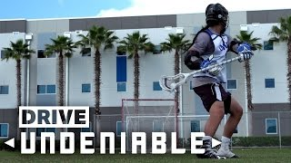 Download IMG Academy Lacrosse All Access | Drive: Undeniable Video