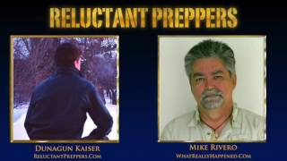 Download Trump, the Coming COMEX Meltdown, and Surviving the Lies We Are Fed | Mike Rivero Video