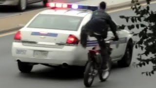 Download Street Racers Vs Police Fail Win Compilation 2017 Video