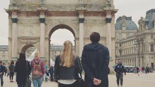 Download Paris, France Video Tour Video