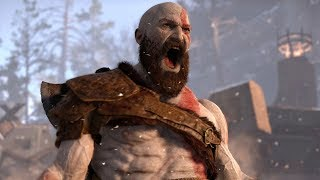 Download God of War (dunkview) Video