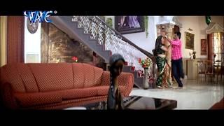 Download Aai Ho Dada कईसन पियवा के चरितर बा - Devra Bada Satavela - Bhojpuri Hit Songs HD Video