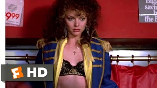 Download Married to the Mob (1988) - Peeping Tom at Chicken Lickin' Scene (4/11) | Movieclips Video