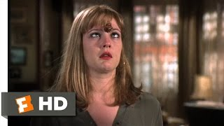 Download Duplex (7/12) Movie CLIP - Choking on Chocolate (2003) HD Video